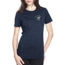 Ladies TRPA Tee